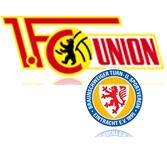 Live Stream Union Berlin - Eintracht Braunschweig