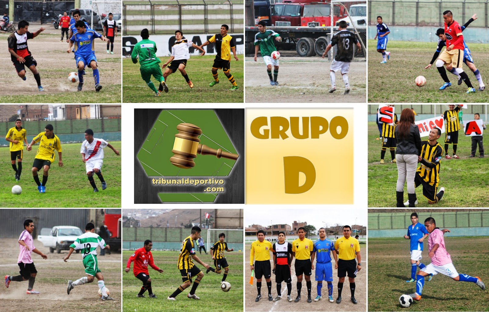 http://tribunal-deportivo.blogspot.com/2014/09/departamental-callao-1-fase-grupo-d.html