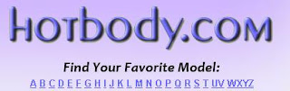 hotbody free share all porn password premium accounts July  06   2013