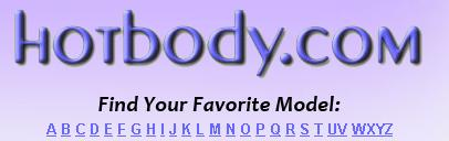 hotbody 28.12.2013 free brazzers, mofos, pornpros, magicsex, hdpornupgrade, summergfvideos.z, youjizz, vividceleb, mdigitalplayground, jizzbomb,meiartnetwork, lordsofporn more update