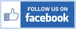 COLOMBIArtística en FB