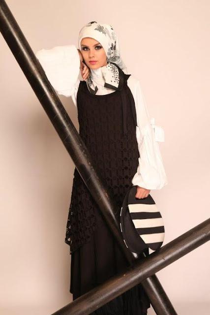 Arabian-Abaya-Styles-2012