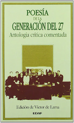 http://www.amazon.com/Poes%C3%ADa-generaci%C3%B3n-del-Victor-Lama/dp/8441402396/ref=sr_1_1?s=books&ie=UTF8&qid=1385334866&sr=1-1&keywords=poesia+de+la+generacion+del+27