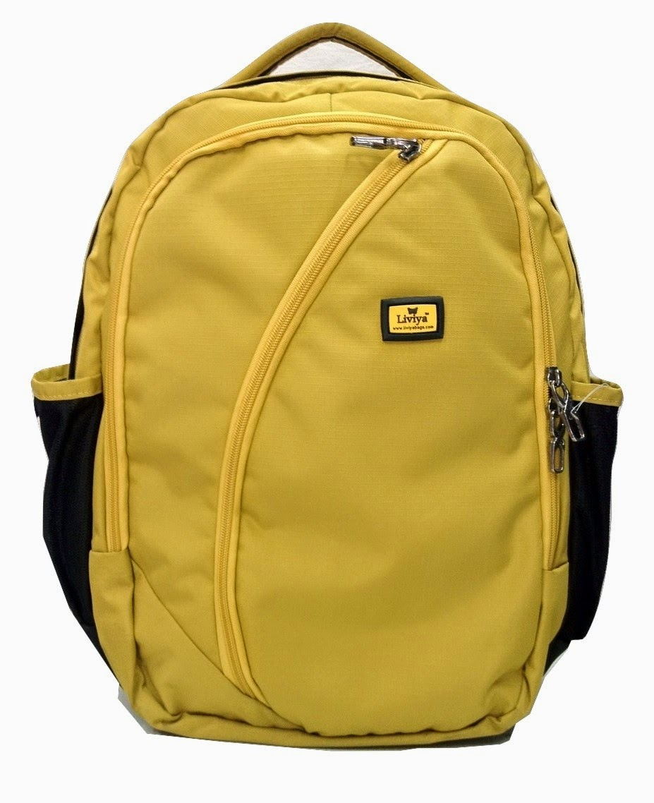 Buy Buy laptop stylish bags online india pictures trends