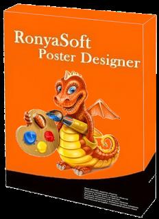 http://www.freesoftwarecrack.com/2015/08/ronyasoft-poster-designer-20210-with-crack.html