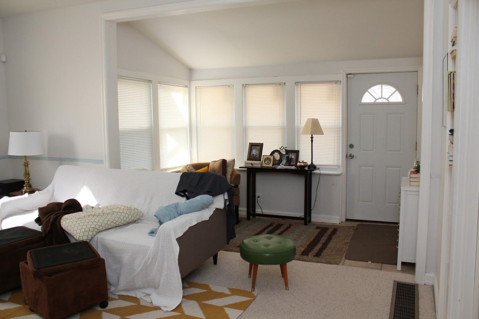 Mismatched Bedroom Furniture Little Lovelies 2013