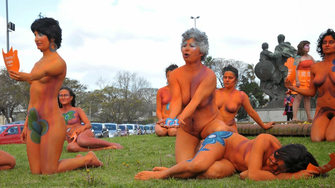 Sexo entre Gays al aire libre en vdeos porno - Pornes