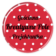 gocinnie w Kreatywnym Polu