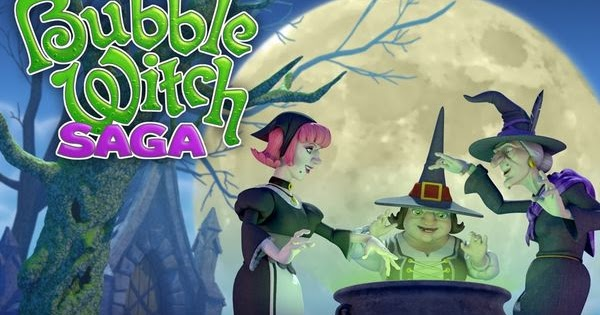 Bubble_Witch_Saga_pc_game.rar-adds