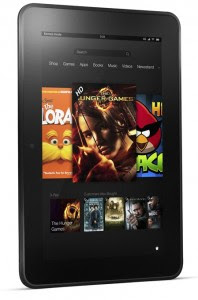 how to root kindle fire htc