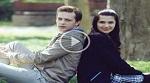 الأزهار الحزينة الموسم الثاني Kırgın Çiçekler مترجمة للعربية