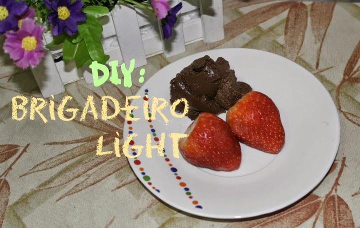 brigadeiro-sem-adição-de-açúcar-light-diet-acucar-açucar-zero-chocolate-diabetico-diabetes1