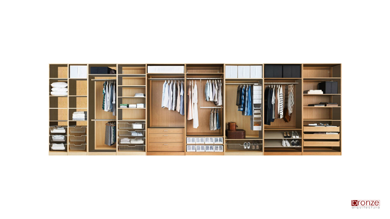 Buy now apartmenttherapy - 1000 Images About Quarto On Pinterest Diy Walk In