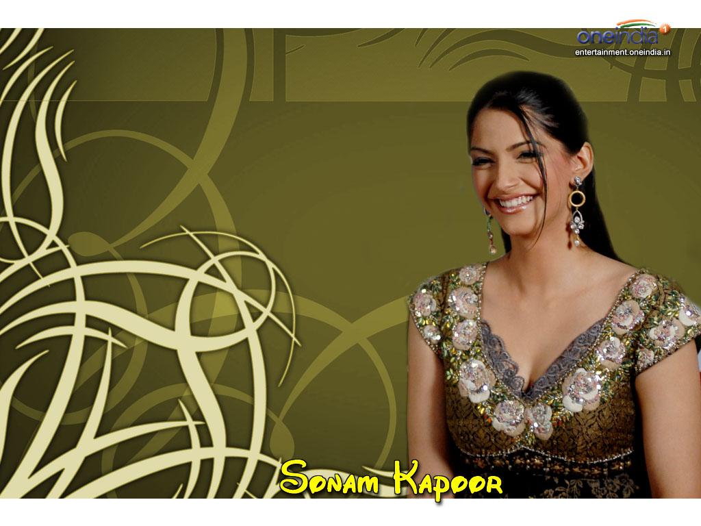 http://3.bp.blogspot.com/-ENl4zUcwK0k/TlJvP4K4KiI/AAAAAAAAADE/AHqTOz6g-7g/s1600/Sonam-Kapoor-Pictures-6.jpg