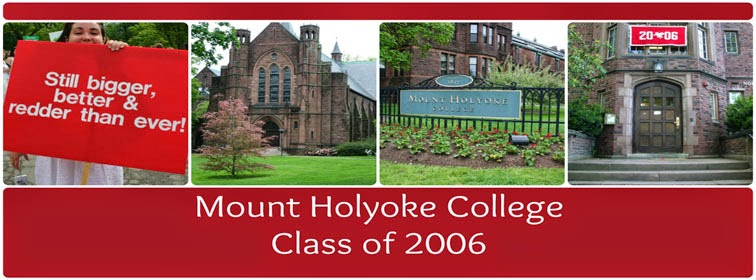 MHC Class of 2006