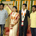 Rahul and Chinmayi wedding reception photos-mini-thumb-20