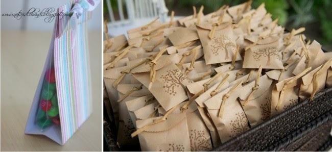 bodas de papel, bodas de casamento, boda de papel, anos de casamento, aniversario casamento, aniversario de casamento, significado de bodas, decoração bodas de papel, decoração com papel, decoração bodas papel, decoração bodas casamento, decoração de bodas, decoração para bodas, bodas de papel decoração, decoração de bodas de papel, bodas casamento, bodas de casamentos, decoração para bodas de papel, ideias bodas de papel, ideias bodas papel, lembrancinhas bodas de papel, lembrancinha bodas de papel, lembrança para bodas de papel, lembrancinha para bodas de papel, lembrancinha de bodas, lembrancinhas de papel, lembrancinha de papel, lembrancinha papel