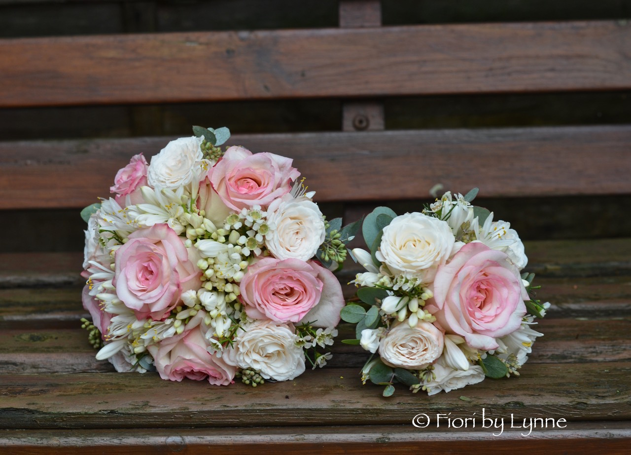 Bridal Flowers In November : Wedding flowers november