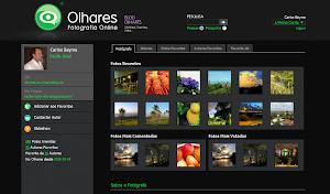 Olhares.com - Carlos bayma