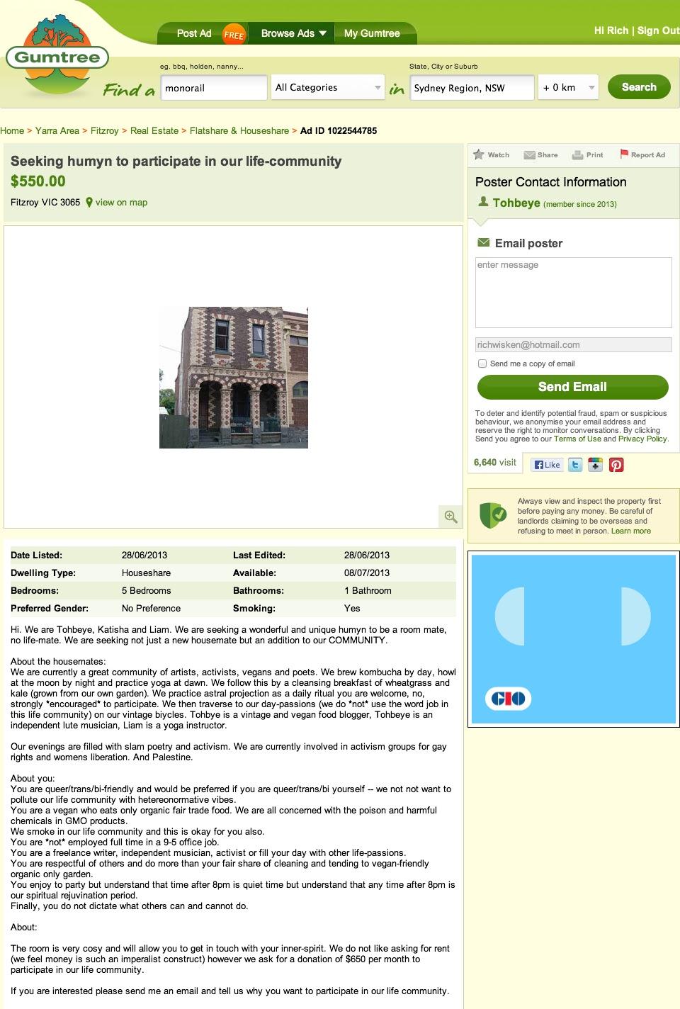 aussie ebay and gumtree finds sd australia nz. Black Bedroom Furniture Sets. Home Design Ideas