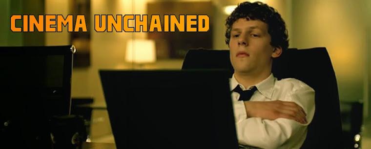Cinema Unchained