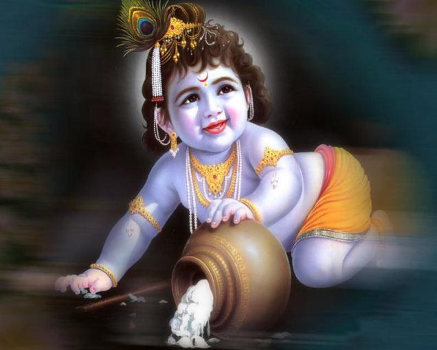 Sri Vishnu Sahasranamam Slokha For Uttarabhadra Nakshatra 1st Pada