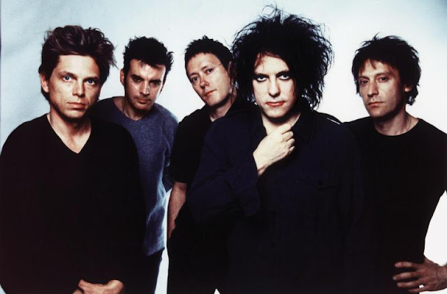 http://www.ticketmaster.es/es/entradas-musica/the-cure/18680/