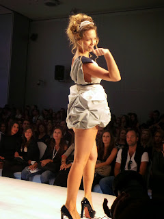 Ellen Skaroni,Erotokritos,Athens Xclusive Designers Week,AXDW,fashion week,fashion,awards,designers