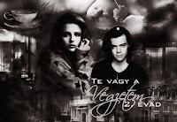 http://tevagyavegzetemharry.blogspot.hu/