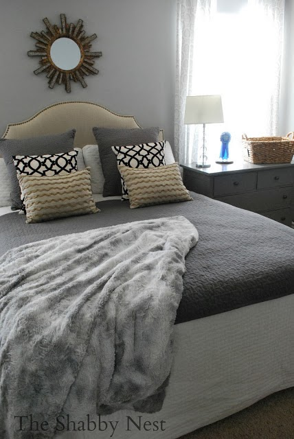 http://shabbynest.blogspot.com/2013/11/master-bedroom-reveal.html