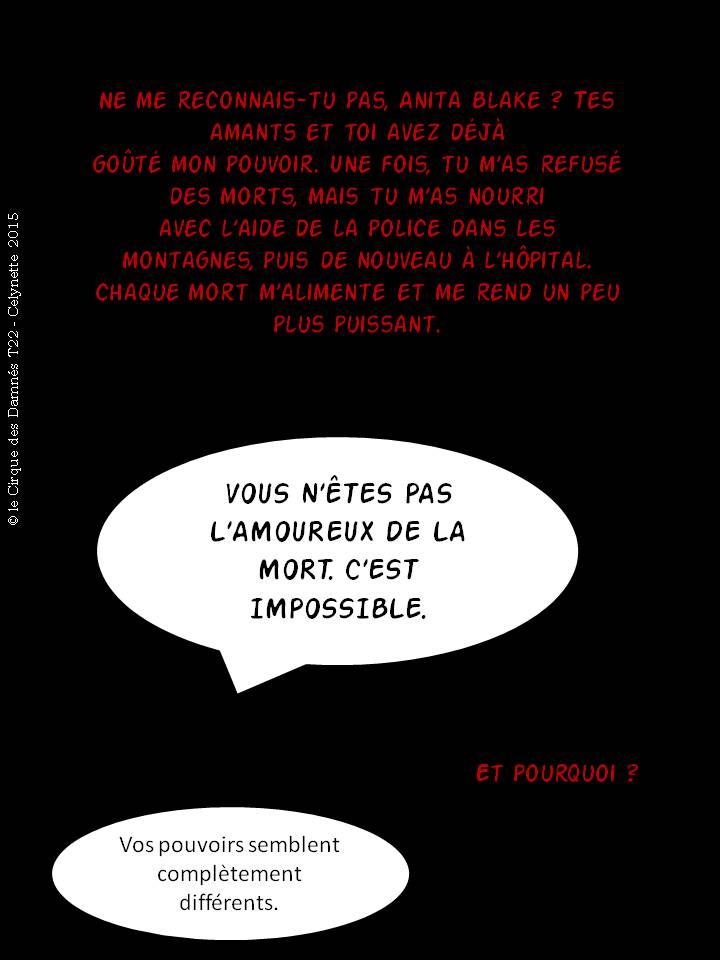 AB Story, Cirque:T24 ep7 p 51/E8 p 52/+E9 p 52 - Page 50 Diapositive199
