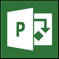 Modul Microsoft Project