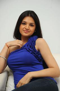tara alisha tasha latest Pictures gallery 009.jpg