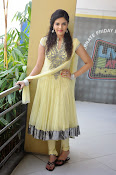 Gorgeous Actress Sri Mukhi photos gallery-thumbnail-7