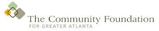 The Community Foundation For Greater Atlanta Scholarships