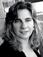 Dra. Maria Pascoal