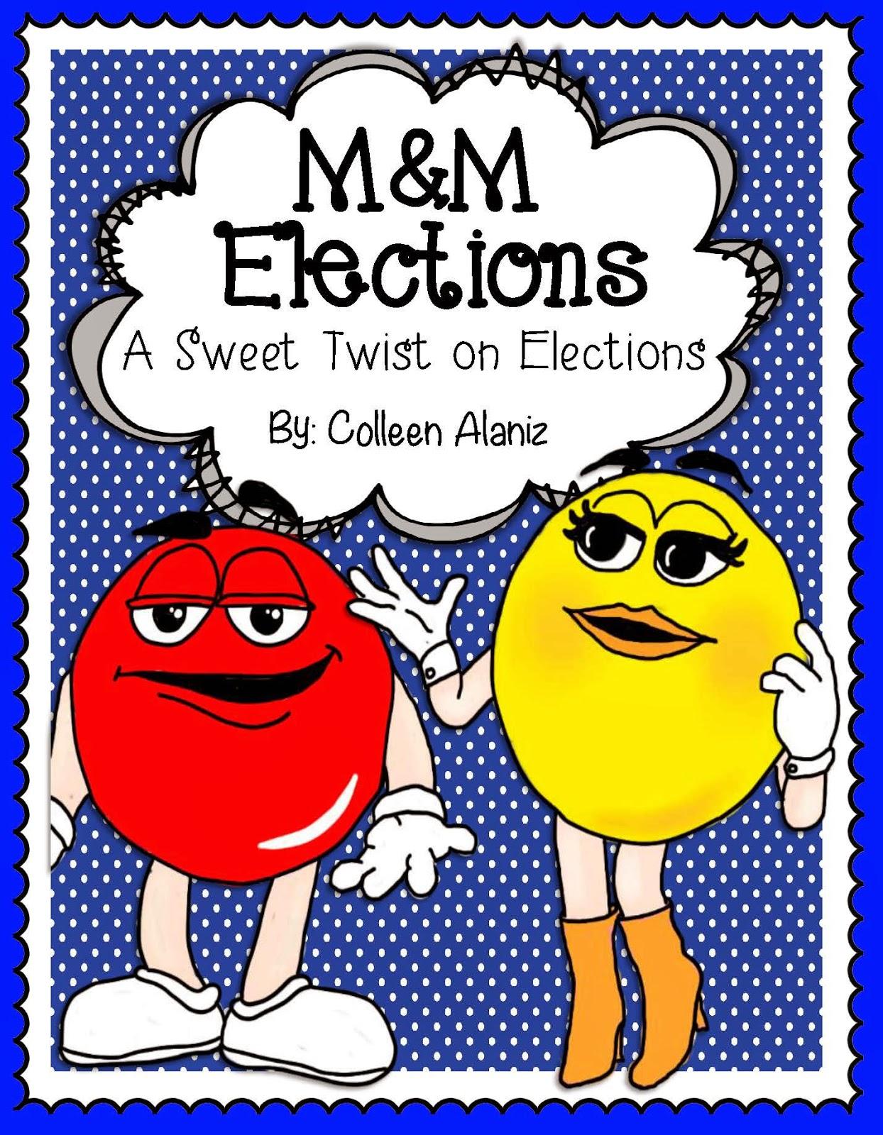 http://www.teacherspayteachers.com/Product/MM-Elections-1175985