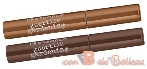 Eyebrow cejas Essence