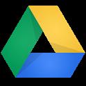 aplikasi Android Google Maps