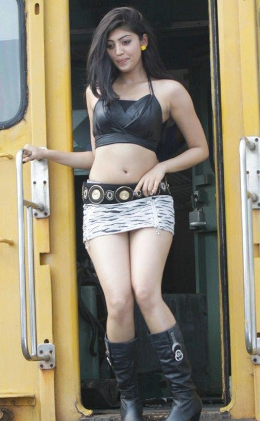 subhash hot Pranitha