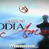 Ratings telenovelas México (martes, 30 de agosto de 2011)