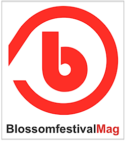 BlossomfestivalMag