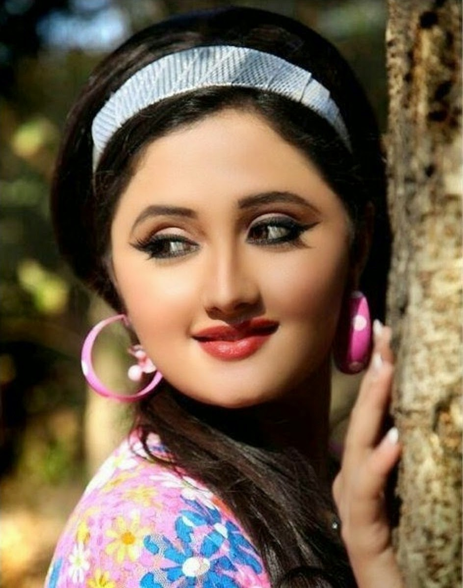 Rashmi Desai Big Boss 8