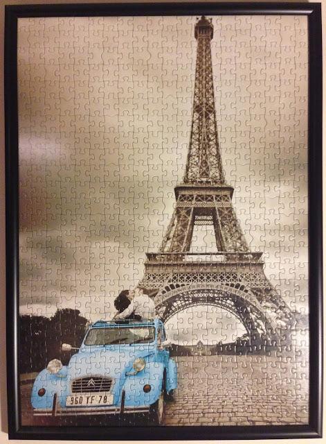 eiffel_tower_500_educa_puzzle_frame_çerçeve