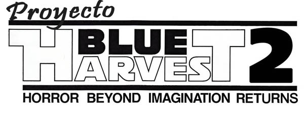 Proyecto BLUE HARVEST 2
