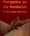 Pergunte ao Zé Punheta!