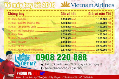 Ve may bay di Da Nang gia re