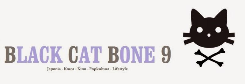 Black Cat Bone 9