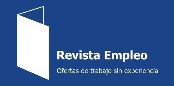 Revista Empleo