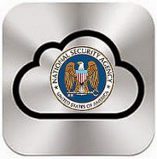 NSA bietet Gratis-Cloud-Dienst an